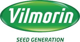 VILMORIN Tree Seeds